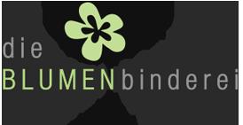 logo-die-blumenbinderei