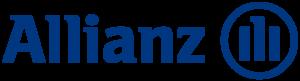 logo_allianz2