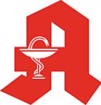 logo_apo-mat-hospital