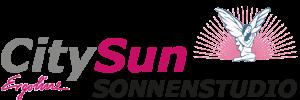 logo_citysun2