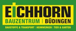logo_eichhorn-buedingen2
