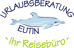 logo_eutin