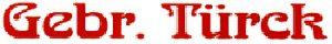 logo_gebr_tuerck