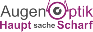 logo_hauptsache-scharf