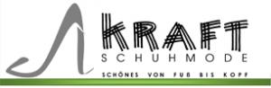 logo_kraft-schuhmode