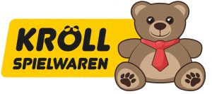 logo_kroell