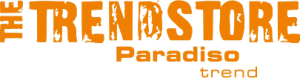 logo_paradiso