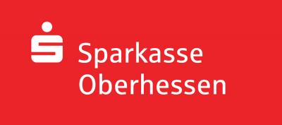 logo_sparkasse-oberhessen
