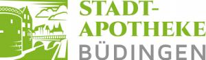 logo_stadtapo