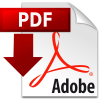 pdf-icon-download-300x300